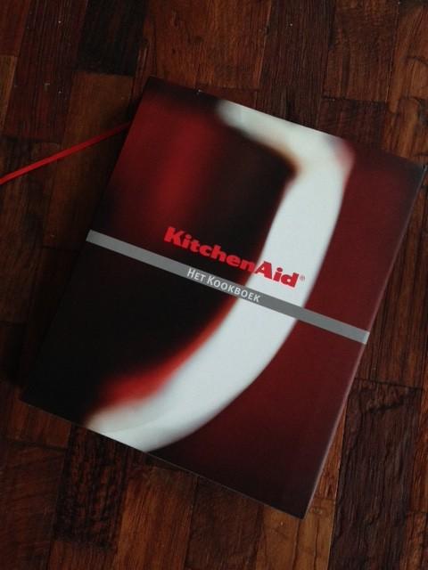 kitchenaidkookboek