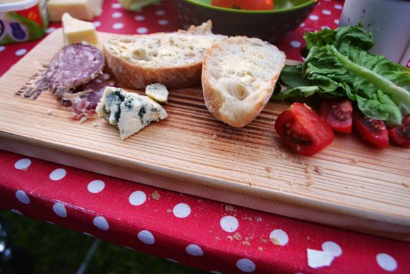 jamies_italian_picknick