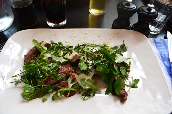 jamies_italian_steaksalad