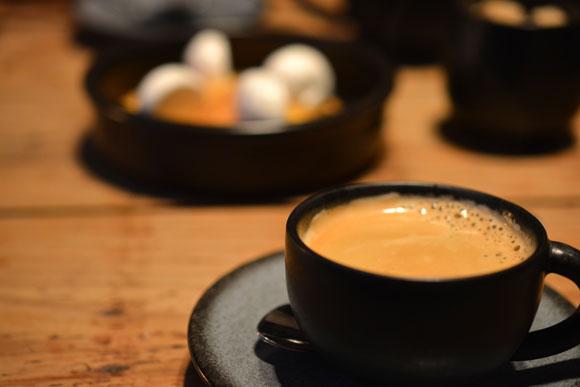 jef_koffie