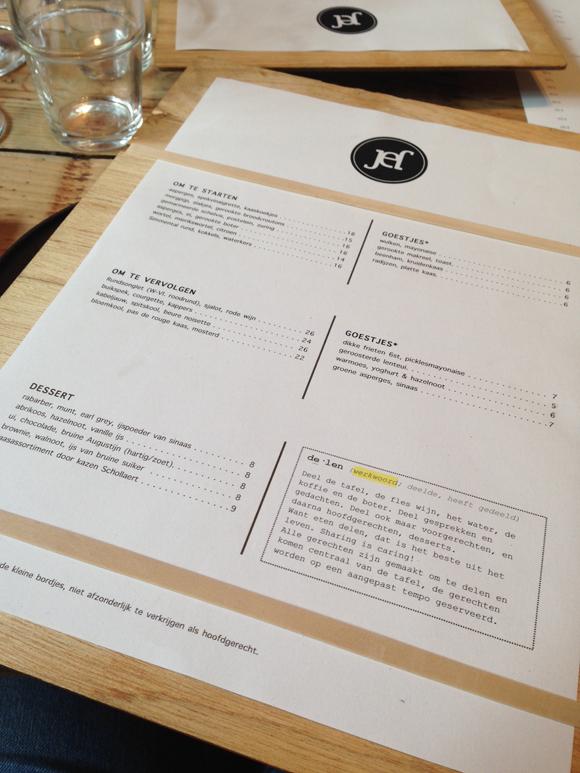 jef_menu