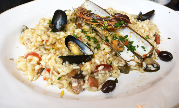 land_and_sea_risotto