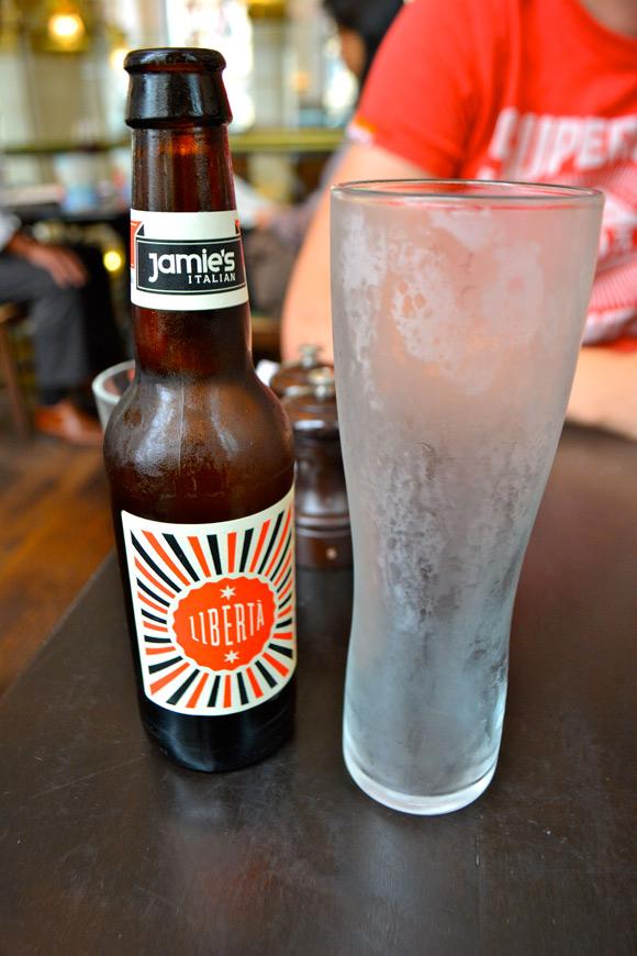jamies-biertje