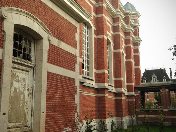 la-chapelle-3