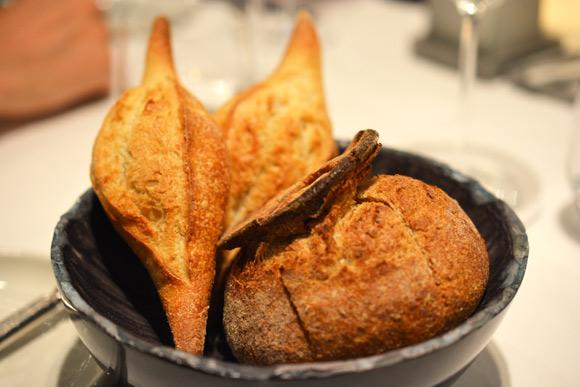 oud-sluis-brood