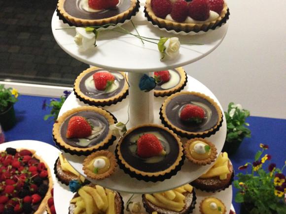 taartjestoren1