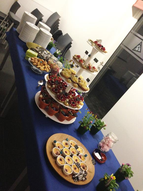 taartjestoren4