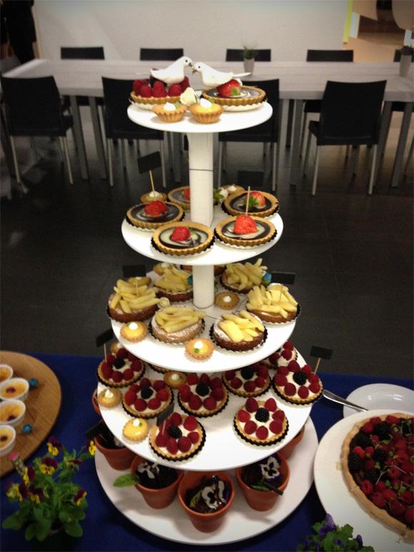 taartjestoren6