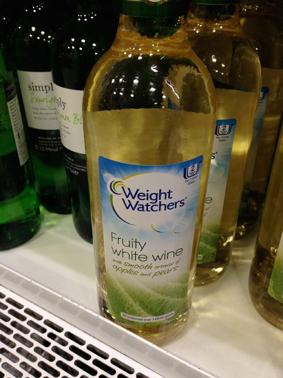 weight-watcherswijn