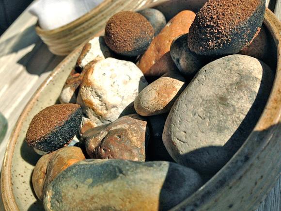 indewulf09-verbrande-broodjes