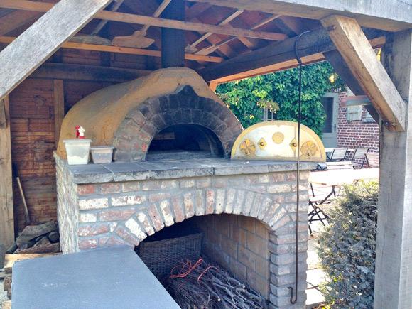 indewulf33-oven