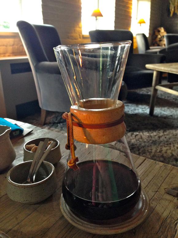 indewulf46-koffie