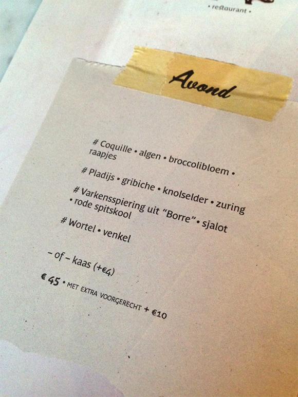 menu-vitrine