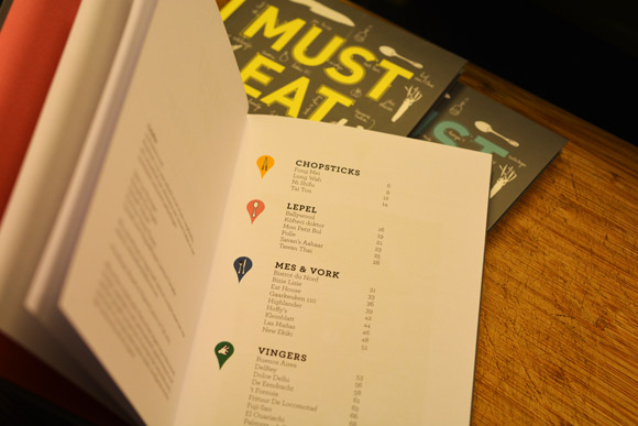 musteat1