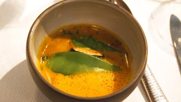 zoete-aardappel-curry