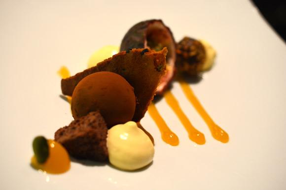 spaans-dak-chocolade-passie