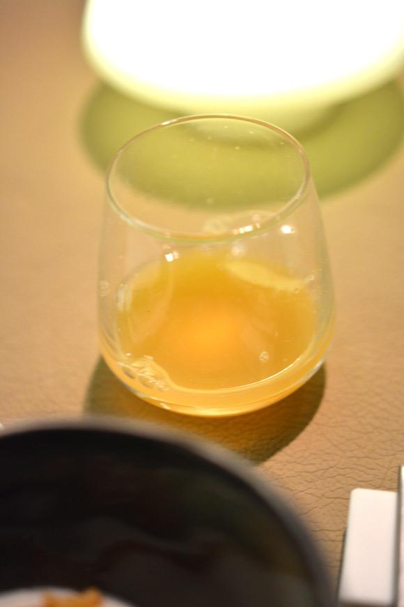 spaans-dak-huisgemaakte-champagne