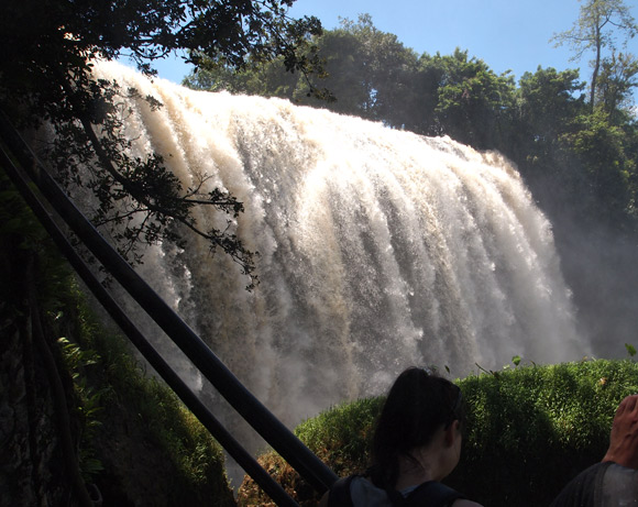 waterval-2
