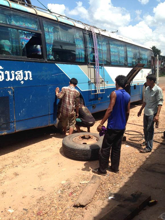 bus-kapot