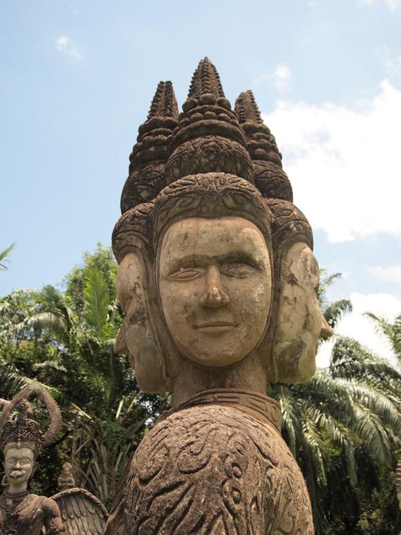 dt-buddha-2
