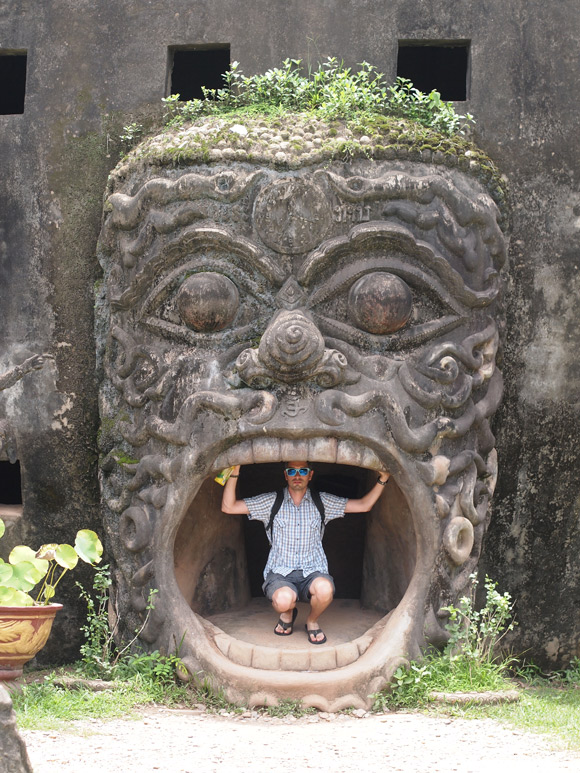 dt-buddha-7