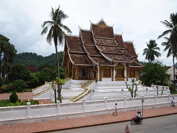 dt-luang-prabang
