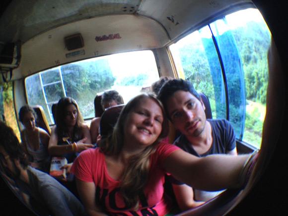 ln-op-de-bus