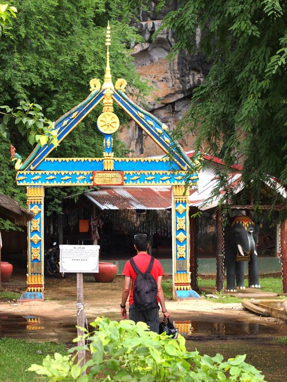 thakek-elephant-2