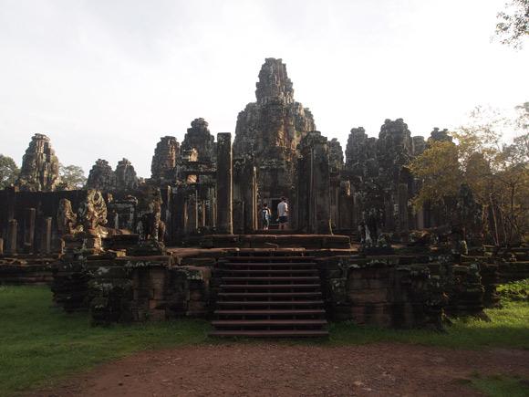 ankor-thom