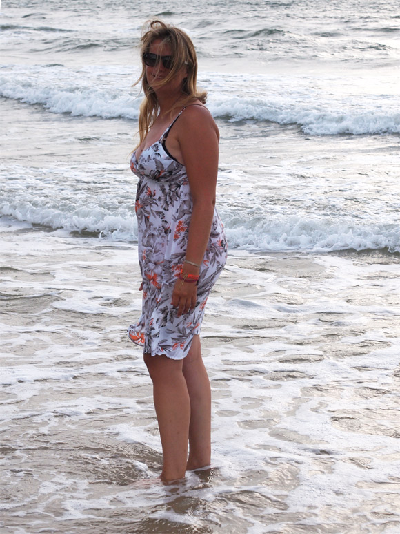 beach-caro