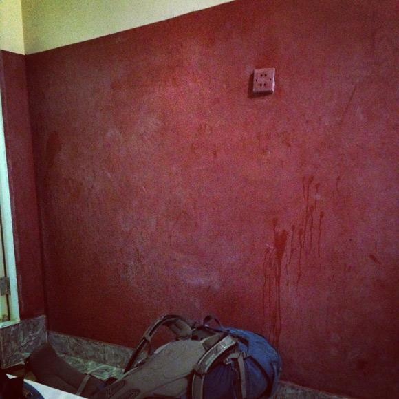 kratie-dirty-room