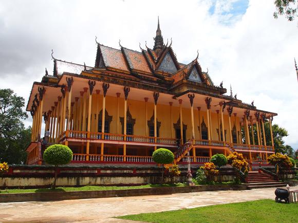 kratie-pagoda