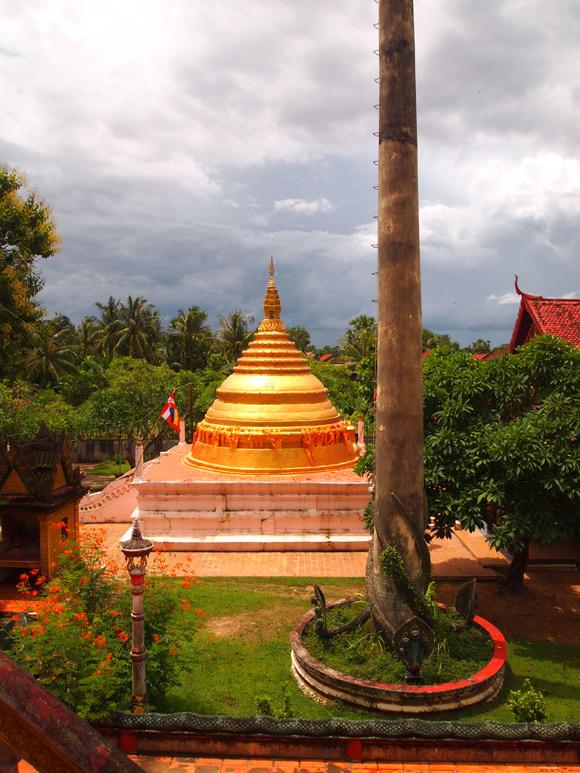 kratie-pagoda2