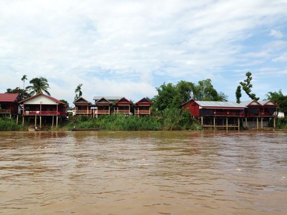 lao-siphandon
