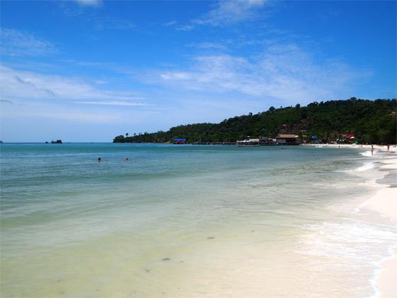 rong-beach
