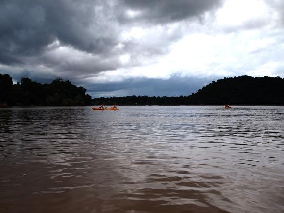 spd-kayak