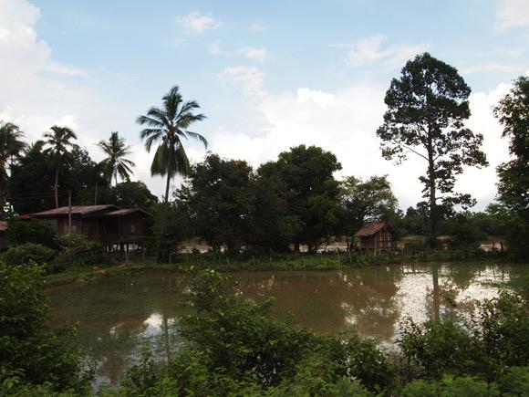 spd-landschap