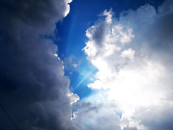 spd-wolken