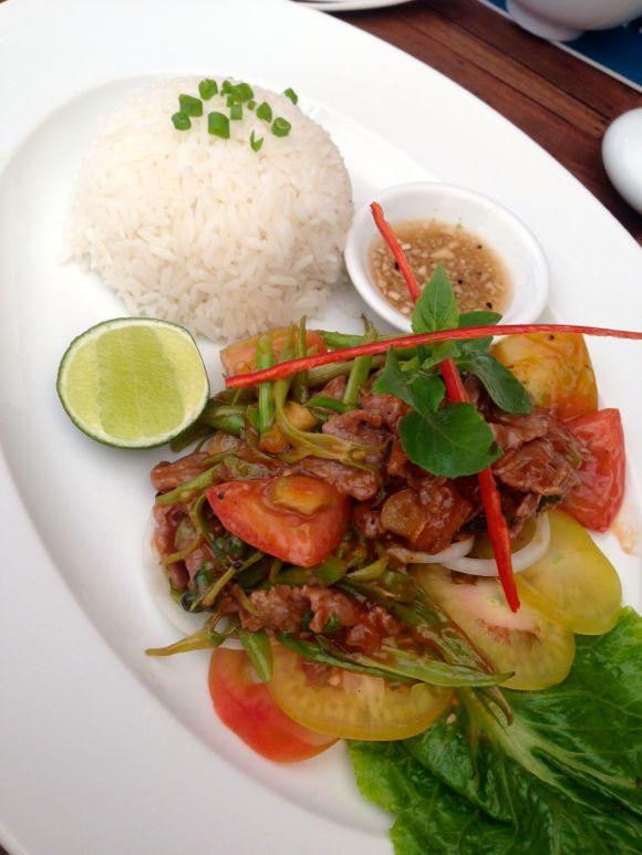 Eten Cambodia - 16