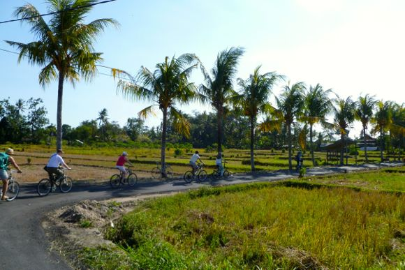 Bali - 01