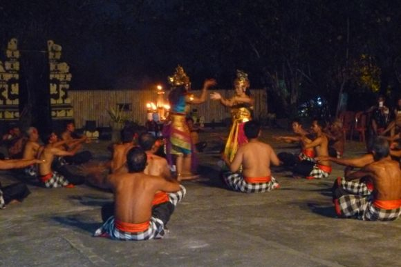 Bali - 04