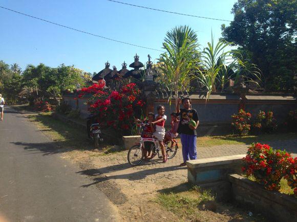 Bali - 06