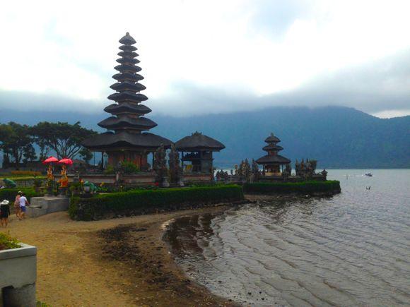 Bali - 21