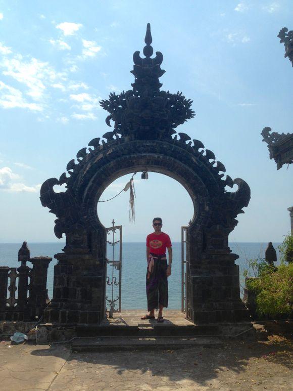 Bali - 24