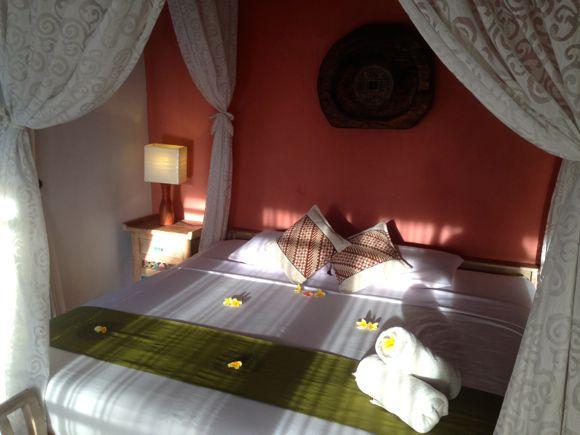 Hotels Bali - 01