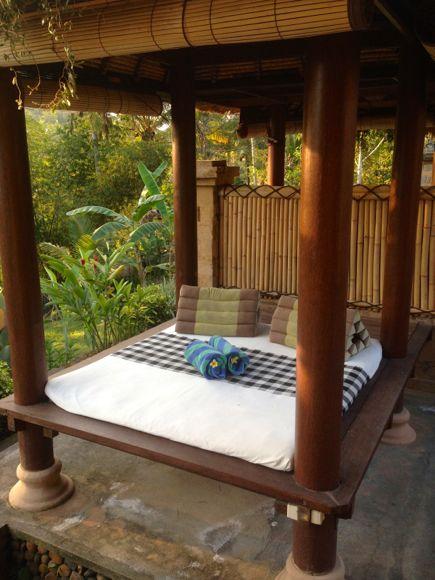 Hotels Bali - 02