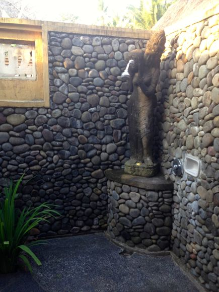 Hotels Bali - 03