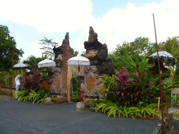 Hotels Bali - 05