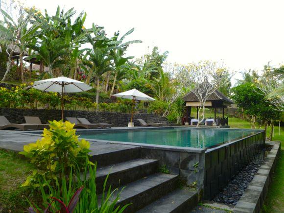 Hotels Bali - 07