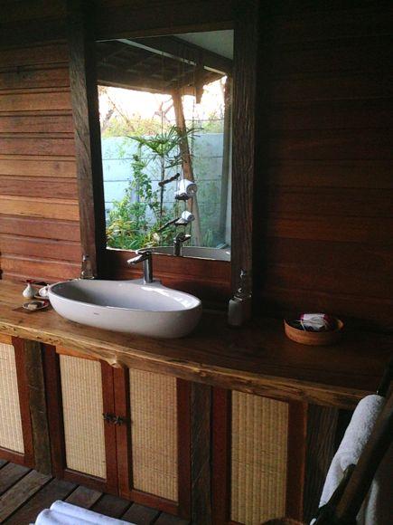 Hotels Bali - 10